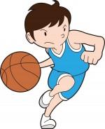 《6月16日・7月1日》憧れのレイクスの選手と楽しもう!草津市と長浜市で「滋賀レイクスターズ 親子でバスケットボール体験」が開催!申込受付中♪