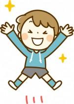 5月19日・20日はイオンモール草津に「キッズランド」が登場!ふわふわやダンボール遊具でたくさん遊ぼう♪