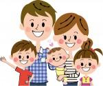 大人も子どもも一緒に楽しもう♪8月11日・12日は甲賀市にて「KOKA子どもフェスタ2018」開催☆