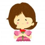 5月13日はピエリ守山の「kid is…」(キッドイズ)へ!母の日限定サービスでお得に楽しもう♪