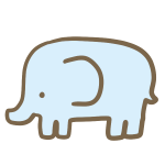 京都市動物園にて普段体験できない動物舎の清掃や飼育体験ができる「京都市動物園サマースクール」開催!