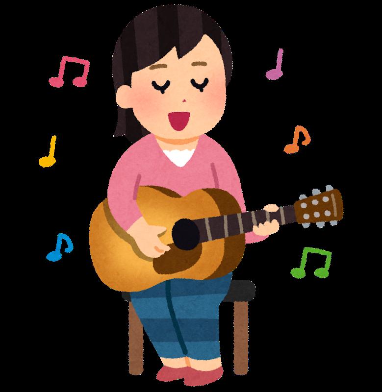 近江八幡】懐かしい名曲をバンドの演奏で一緒に歌ってみませんか?うた ...