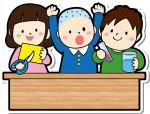 """【1月14日・2月17日・3月31日】西武大津店にて「子ども科学実験教室」開催☆""""科学の力ってスゴイ!""""を体感しよう!参加無料♪"""