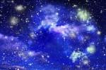 「屋上アウトドアバーベキュー  星  」。今年も5月3日(木・祝)~9月24日(月・祝)琵琶湖ホテルで開催!!