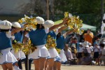 キッズダンサーたちの祭典!「びわこキッズダンスフェスティバル」がピエリ守山で開催!キッズダンサーの本格的なダンスを見よう!