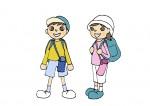 《8月13日〜19日》希望が丘で6泊7日の「夏休みわんぱくキャンプ」が開催!小学4年生〜中学2年生対象♪
