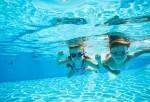 5月15日よりロクハ公園の室内プールがオープンします!雨を気にせずに夏気分を味わおう♪屋外プールは7月から!