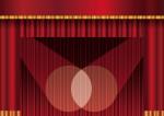 今年の劇団四季は親子で楽しめるミュージカル♪8月9日ひこね市文化プラザにて「魔法をすてたマジョリン」開催☆チケット販売は5月26日から!