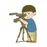 【7月16日】きみもちびっこカメラマン!大津市スカイプラザ浜大津にて「親子カメラ塾」開催☆先着順・参加無料♪