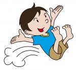 【12月22日~12月31日】三井アウトレットパーク滋賀竜王に「キッズランド」が登場☆年末のお買い物と合わせて楽しもう♪