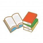 《6月8日〜7月5日》県内8か所で「教科書展示会」が開催!教科書への理解を深めよう♪どなたでも参加OK!