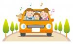 ドライブついでにクイズラリーを楽しもう♪「道の駅 滋賀&三重6駅コラボラリー」が開催中!