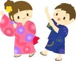 """江州音頭って踊れますか?初心者さんも大丈夫、""""江州音頭フェスタin滋賀 2018""""に参加しよう!"""