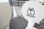 東近江市に出来た心地よい雰囲気のオシャレなお店♪「hocoro」・「ジュウロクザッカ」さんに行ってきました!