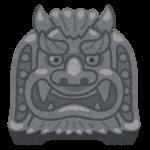 6月30日かわらミュージアムにて八幡瓦を作る粘土を使って素敵な作品を作ろう!