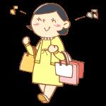 5月20日「わくわくマルシェ」開催!フリーマーケットや子供が楽しめるワークショップも♪
