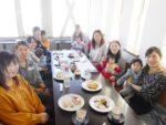楽しくおしゃべりしながら「貯める」を学ぼう!「カフェdeマネー」を5月23日に開催!おいしいスイーツ&ドリンク付!