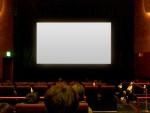二日間のパスチケットもあり!5月26日、27日に東近江でフィルムフェスタ開催されます♩