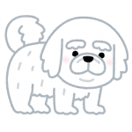 DAISOで、NHKで人気のあのキャラクターグッズが販売されていました!子どもも喜ぶキャラクターグッズを揃えちゃいましょう♪