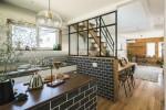カフェのようなデザイン住宅を見学してみませんか?京都にグラッソのモデルハウスオープン♪