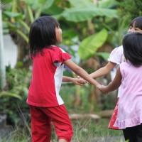 kids-513481_640