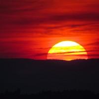 sunset-3320015_640