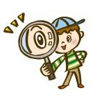 《7月15日》大津市の木の岡ビオトープで「魚の観察会」が開催!野草の天ぷら試食もあり♪事前申込制!
