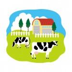 【6月16日】乳しぼり・ワークショップ・模擬店・動物とのふれあいなど!成田ふれあい牧場にて「乳の日まつり」開催☆入場無料♪