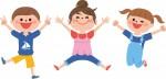 """<参加費無料>9月11日(火)は草津市役所の""""あそび広場大集合""""へ行ってみよう!"""