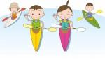 《小学4年生〜6年生対象》子どもだけのアウトドア体験にチャレンジ!びわ湖こどもの国で「夏休み☆チャレンジ合宿!」が開催!事前申込制♪