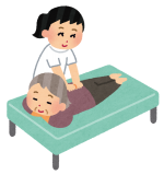 【東近江】家事・育児・仕事で疲れたカラダを自分でリフレッシュできる!気軽に学べるカイロプラクティック教室がここにあります!