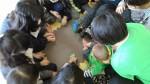 赤ちゃんと一緒にお仕事しませんか?7月13日野洲にて赤ちゃん先生プロジェクト説明会が行われます♪