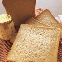 カフェオレ食パンアイキャッチ用
