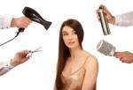 忙しい朝でもおしゃれに仕上がる「時短ヘアメイクレッスン」6月18日(月)株式会社スムースで開催されます。レクチャーの後は、ケーキセットをいただきながらヘアの悩み相談も出来ます。