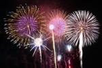 今年は新しい観覧席が登場!ゆったりと「びわ湖大花火大会」を楽しみませんか!プレミア・カップル・カメラ・桟敷など。