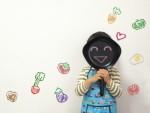 夏休みは「子どもクッキング教室」に参加してエコを学ぼう!毎年大人気の教室です!☆要申込