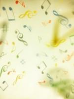 ナウシカ役を務めた島本須美さんも登場する「ジブリの思い出がいっぱい」を聴こう!☆乳幼児OK