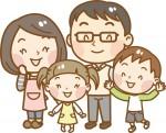 《6月10日》パパの腕前を披露!フェリエ南草津で「パットdeゲット」が開催!ゲートを通して景品をゲットしよう♪