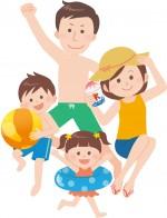 ナガシマジャンボ海水プールはもうすぐオープン!国内初登場のプールもあるよ♪