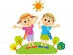守山市のみさき自然公園で「夏休み子ども教室」が開催!自然観察やものづくり体験を親子で楽しもう♪