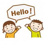 <小学5,6年生対象>5日間の英会話・文化教室を草津市の光泉中学校で体験しよう!