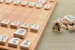 初心者向き「子ども将棋教室」に親子で参加しよう!約1時間で対局まで学べます!☆要申込、1家族1000円、年長から参加OK