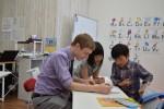 英語を英語で学ぶ。「真の英語力」を身につけるために。全国で高い英検合格率のAIC Kidsが野洲と長浜に開校!