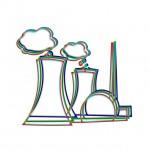 放射能について学んでみよう!夏休みに実験教室開催♪申込受付中です!