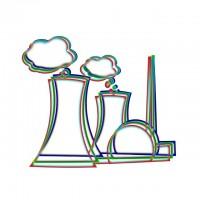 nuclear-power-plant-81831_640