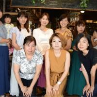 writer18626-2