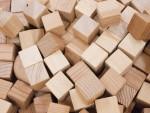 【2月17日】木の端材を使って自由に作ろう!フォレオ大津一里山にて工作イベント開催☆