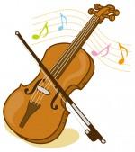 入場無料!乳幼児も大歓迎【9月24日】大津のゆるキャラが贈るオペラとヴァイオリンのコンサート