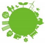 「くさつエコスタイルプラザ」で【イオロフェスタ】開催♪エコバッグ作りやリサイクル家具抽選会も!