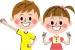 お子さまに大人気の食品サンプルづくりに「ハロウィンマカロン」が登場☆10月27日・28日アウトレット竜王にて開催♪
